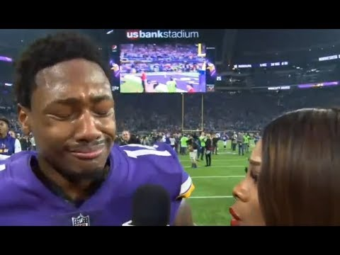 diggs crying.jpg